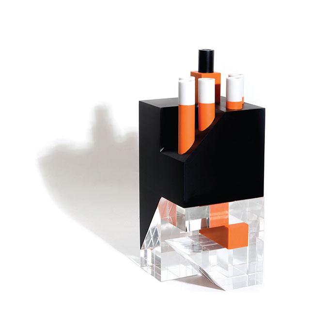 Liquid Solid IV, 2009